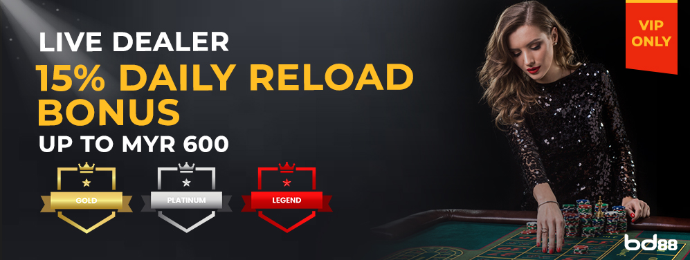 ld-daily-reload-xl